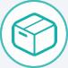 商品簡易登録(5商品分)