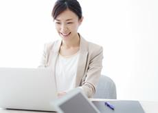 IT導入補助金計画書の作成・申請