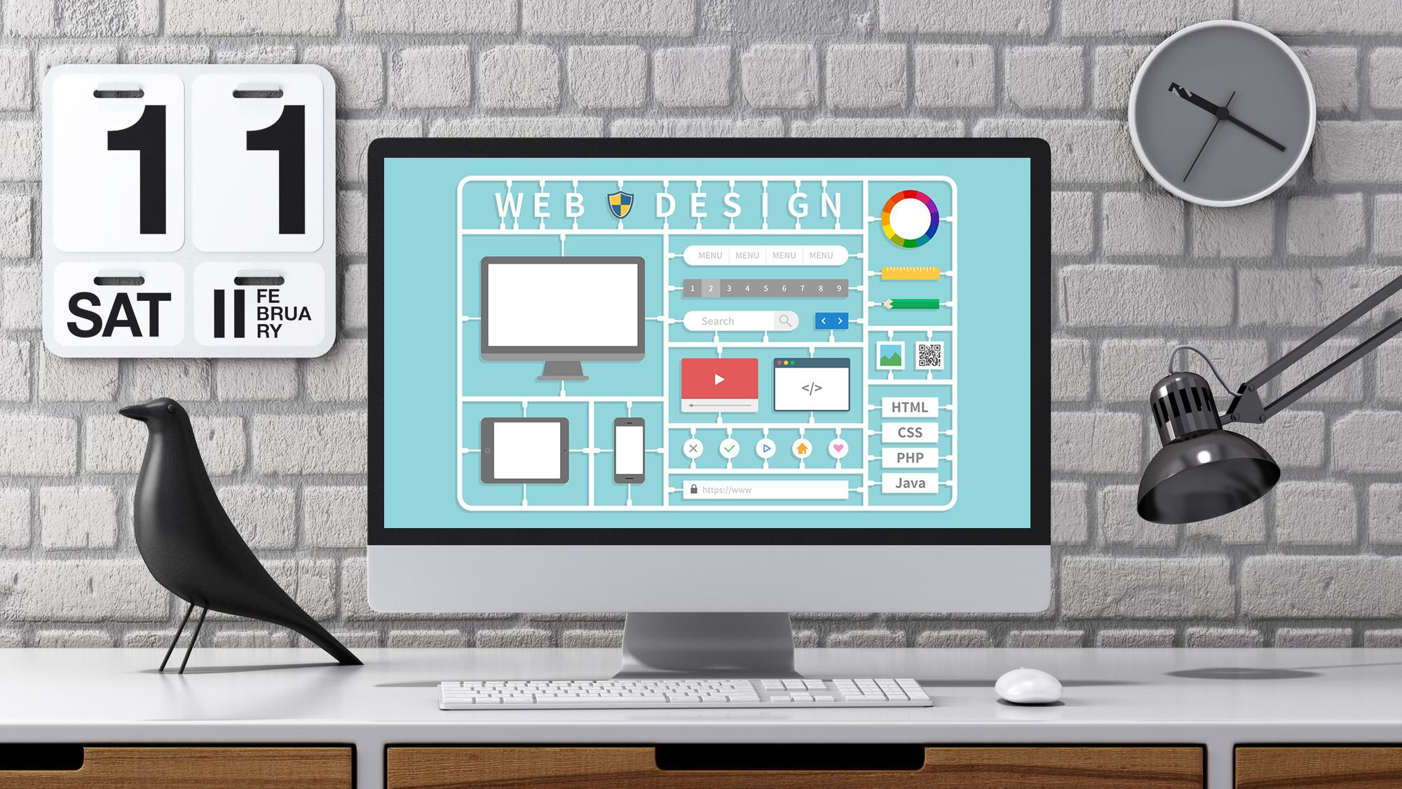 ECサイトでのデザインの重要性
